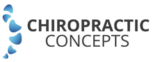 Chiropractic Singapore Chiropractic Concepts