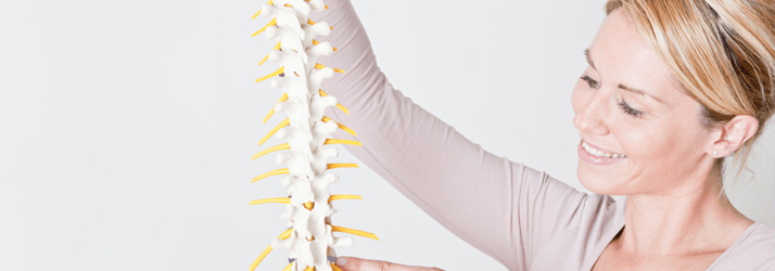 Common Myths & Facts About Chiropractic in Singapore