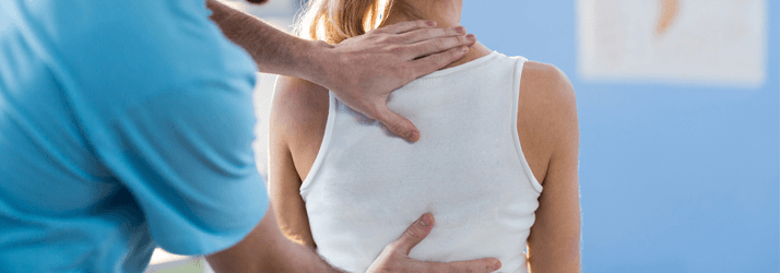 What is Gonstead Chiropractic in Singapore